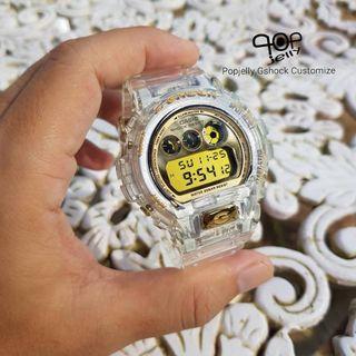 Đồng hồ thể thao GS điện tử giá sỉ