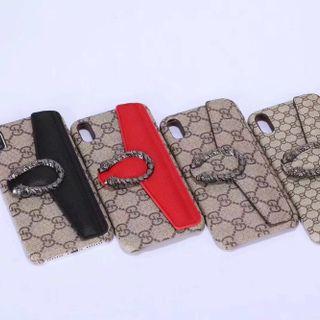 Ốp lưng điện thoại kiểu ví sang chảnh giá sỉ