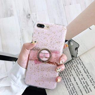 Ốp lưng điện thoại nhẫn vân đá giá sỉ