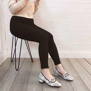giày xinh giá sỉ