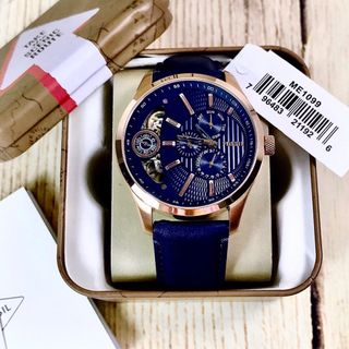 Đồng hồ nam fossil giá sỉ