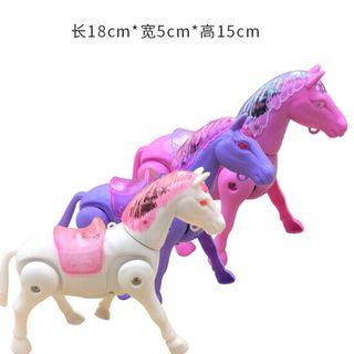 ngựa phát sáng giá sỉ