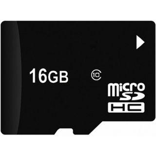 Thẻ nhớ 16GB class 10 giá sỉ