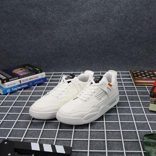 Giày Sneaker Nam G380 Sỉ giá sỉ