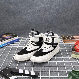 Giày Sneaker Nam G381 Sỉ giá sỉ