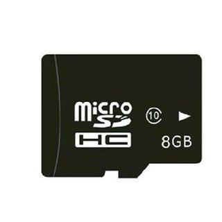 Thẻ nhớ 8GB Class 10 giá sỉ