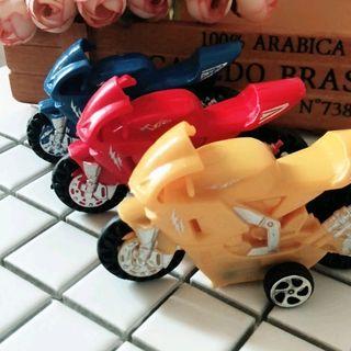 xe đồ chơi giá sỉ 7k giá sỉ