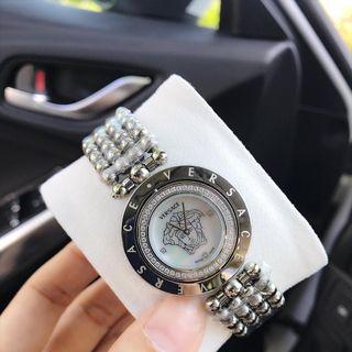 đồng hồ vsx giá sỉ