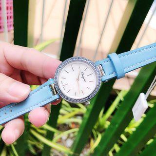 đồng hồ fgamo ccap xanh giá sỉ