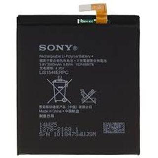 pin sony c3 giá sỉ