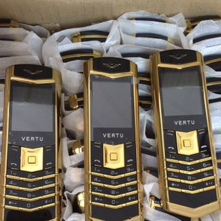 điện thoại vertu giá sỉ