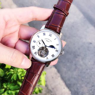 đồng hồ cơ ptekphi giá sỉ