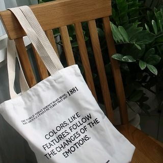 Túi vải canvas - Fig Cao cấp giá sỉ