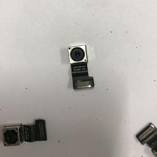 camera iphone 5s giá sỉ