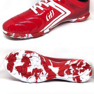 Giày đá bóng sân cỏ nhân tạo GĐ giá sỉ