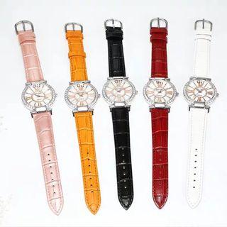 Đồng hồ nữ thời trang Royal Crown 6116 giá sỉ
