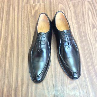 Giày da bò Nam công sở cao cấp CS200 giá sỉ