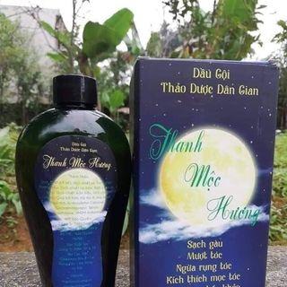 Dầu Gội Thanh Mộc Hương giá sỉ