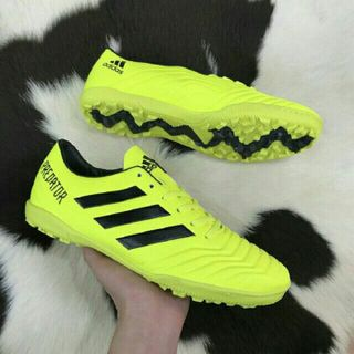 Sỉ giày đá bóng nam giá tốt giá sỉ