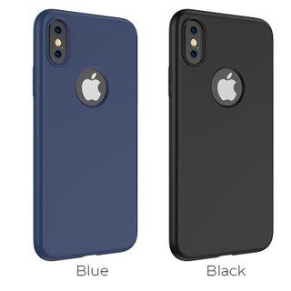 BOROFONE Ốp lưng Iphone XR BI2 giá sỉ