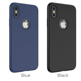BOROFONE Ốp lưng Iphone XS BI2 giá sỉ