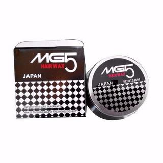 Sáp Vuốt Tóc MG5 Nhật Bản - MG5 giá sỉ