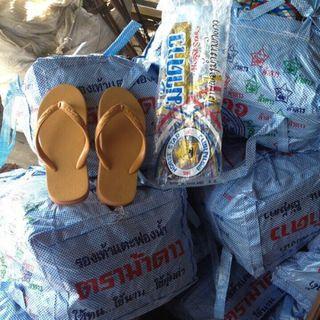 Sỉ Dép Lào Thái Lan giá sỉ
