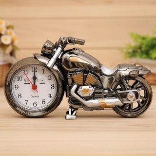 đồng hồ để bàn xe môtô giá sỉ