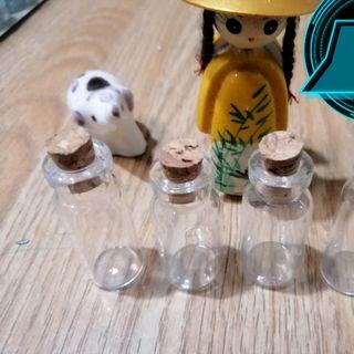 chai thủy tinh chiết tinh dầu OOO giá sỉ