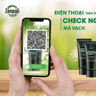 sửa rữa mặt Zenpali - C giá sỉ