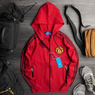 Áo khoác Manchester cho bé trai giá sỉ tphcm giá sỉ
