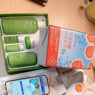 trà giảm cân Vita Bưởi giảm cân an toàn giá sỉ