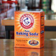 Bột Banking Soda giá sỉ