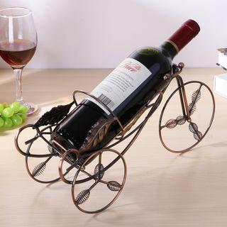 Xe kéo đựng bình rượu giá sỉ
