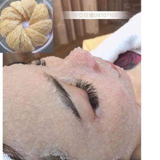 Mặt nạ yến collagen Vychi giá sỉ