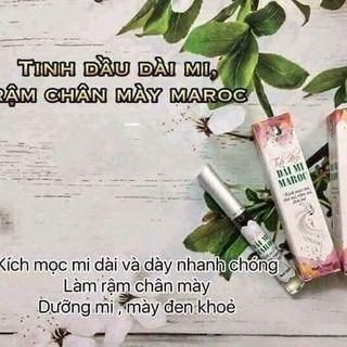 Tinh Dầu Dừa giá sỉ