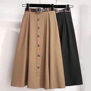 Chán Váy Vintage Bigsize giá sỉ