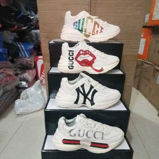 Giày Sneaker GC HOT giá sỉ