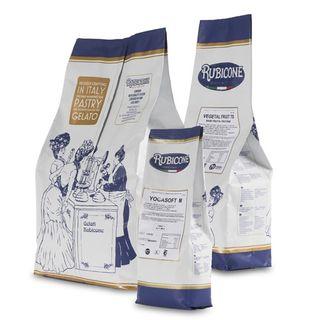 bột làm kem tươi vị sầu riêng Italia giá sỉ