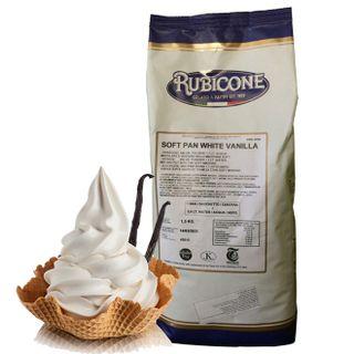 bột làm kem vanila giá sỉ