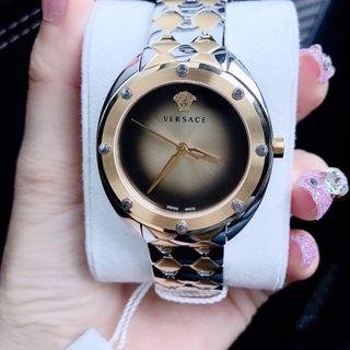Đồng hồ nữ VESARE giá sỉ