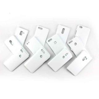 Ốp điện thoại 3D giá sỉ
