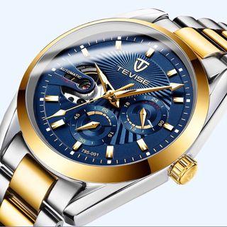 Đồng hồ cơ Tevise 795-001 giá sỉ