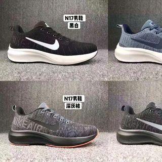 Giày thể thao nam N17 giá sỉ
