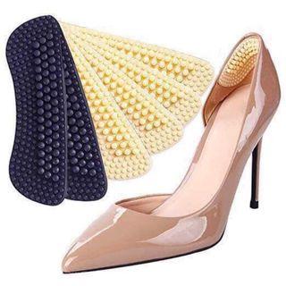 Miến Dán gót giày 4D giá sỉ