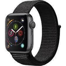 Apple watch series 4 40mm space gray MU672LL/A giá sỉ