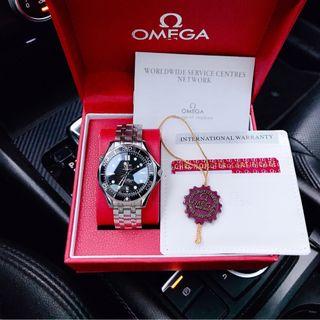 Đồng hồ nam Omegaq giá sỉ