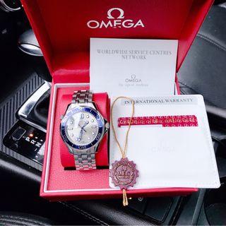 Đồng hồ nam Omegae giá sỉ