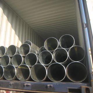 Thép ống đúc đường kính phi 406phi 457ống thép đúc đường kính 406457 giá sỉ