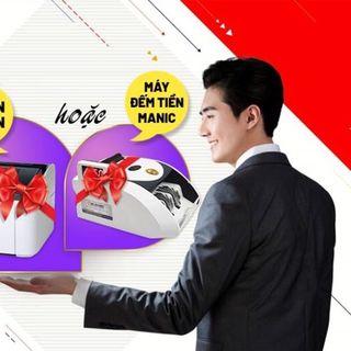 Cty Vietit Thiết Kế Marketing Online giá sỉ